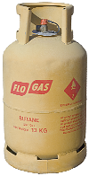 FloGas_13kg_Butane_bottled_gas_for_Calor_and_JGas_21mm_gas_regulator