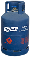 FloGas_13kg_Butane_bottled_gas_for_FloGas_and_Mac_Gas_20mm_gas_regulator