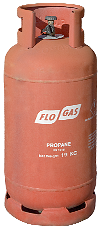 FloGas_19kg_Propane_bottled_gas