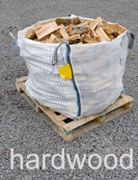 hardwood_firewood_in_bulk_bag