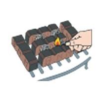 peat step 2