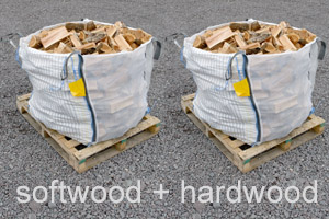 softwood_and_hardwood_in_bulk_bags
