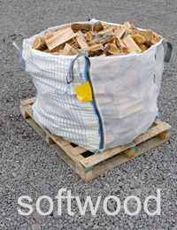 softwood_firewood_in_bulk_bag
