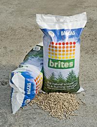 balcas_brites_wood_pellets